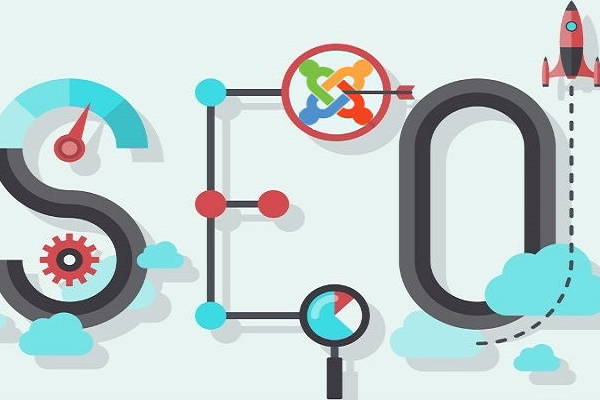 SEO Guide for Small Business Owners