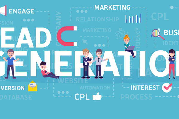 Lead Generation: What it is and keys to achieve more in Inbound Marketing